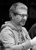 Wolfgang Ruthe