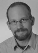 Dirk Hanke / Beisitzer